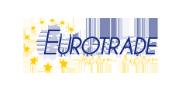 eurotrade