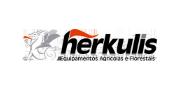 herkulis